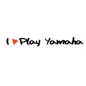 i-play-yamaha
