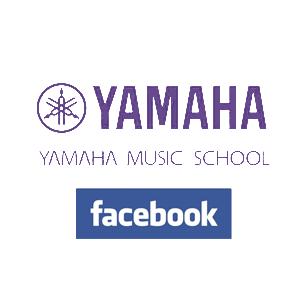 yamaha-on-facebook