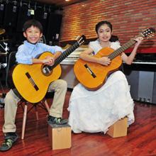 testimonial-guitar-winita-a